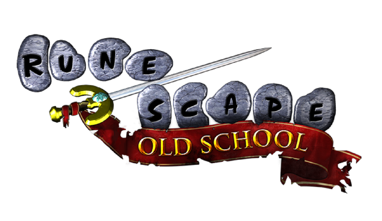 Osrs Proposes New Minigame Last Man Standing Mmoexaminer