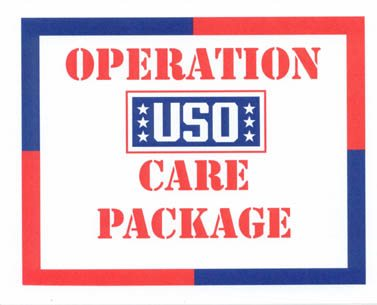 USO-Pack2