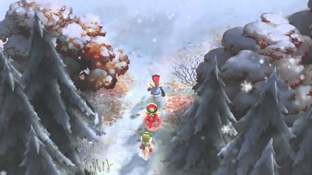 pax-east-preview-i-am-setsuna-ps4-6-1068x601