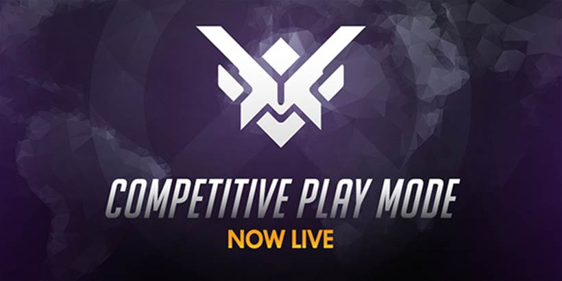 0_0_820_1_70_-News-Competitive_Play