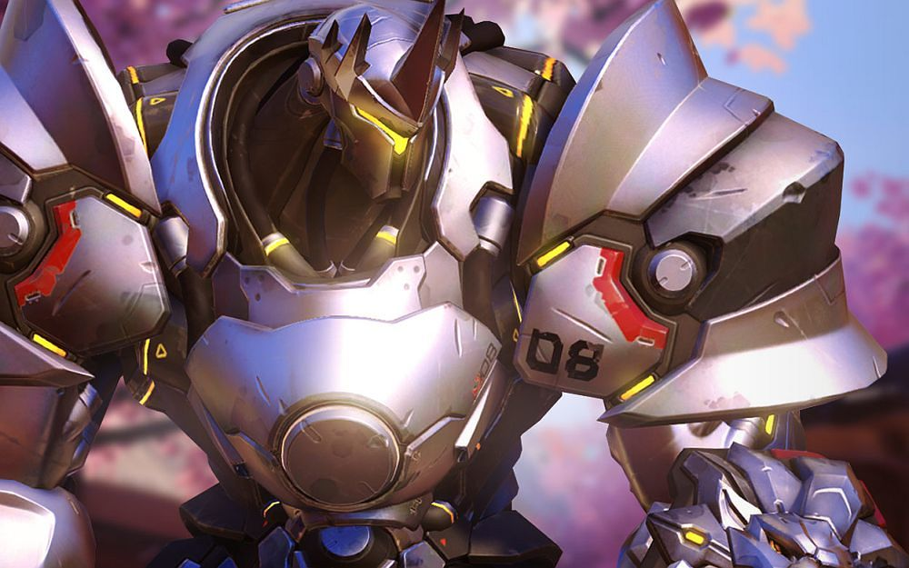 how-to-counter-the-strongest-heroes-in-overwatch-gameplay-tips-997998