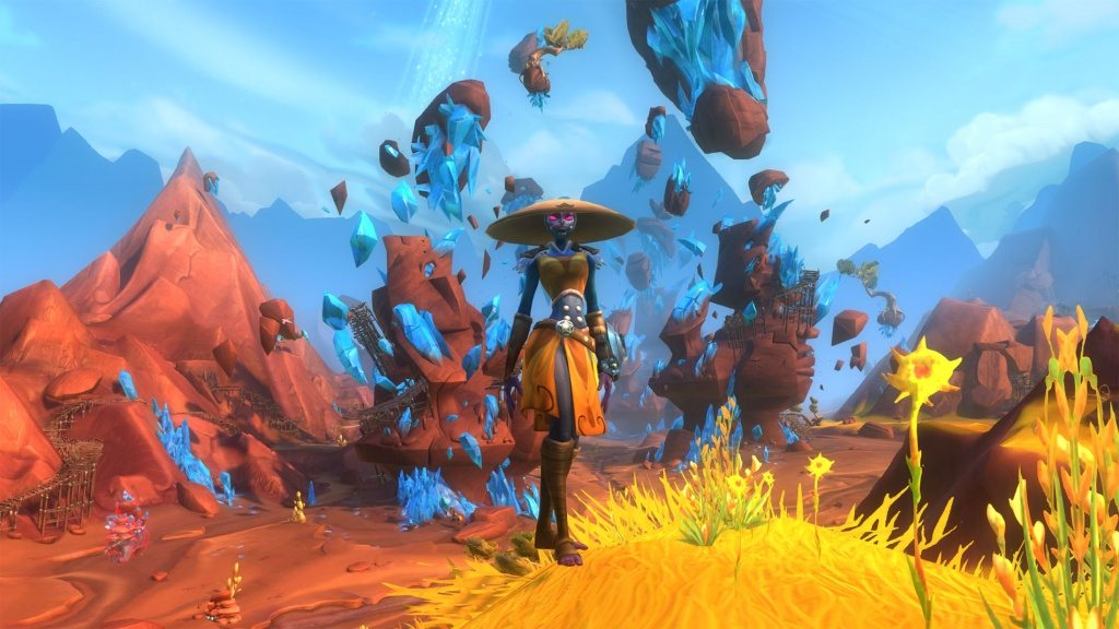 play-wildstar-boom-box4