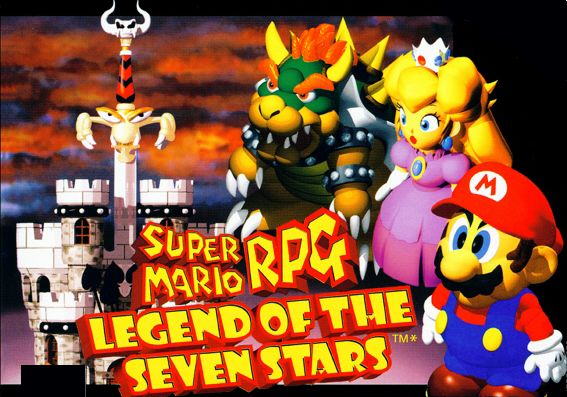 super-mario-rpg-legend-of-the-seven-stars