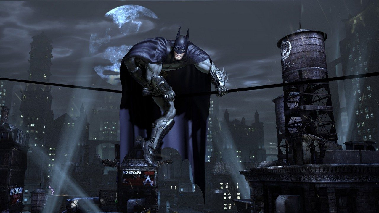 Batman-Arkham-City-5