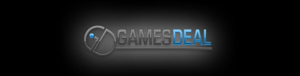 gamesdeal-coupon-cover