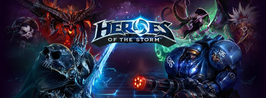 heroes-of-the-storm-banner