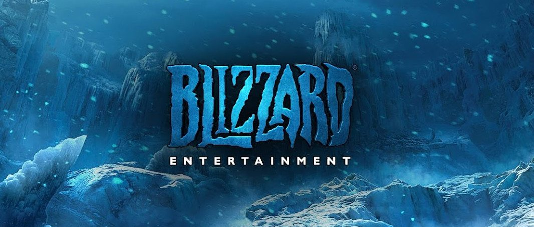 blizzard reveal gamescom 2016 lineup mmoexaminer. Black Bedroom Furniture Sets. Home Design Ideas