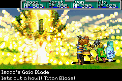 golden-sun-battle