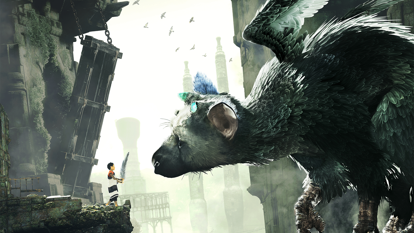 the-last-guardian-listing-thumb-01-ps4-us-13jun16