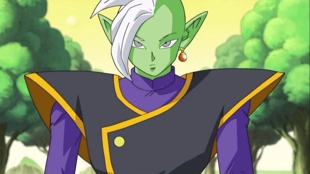 zamasu-at-episode-52-preview-youtube_787769