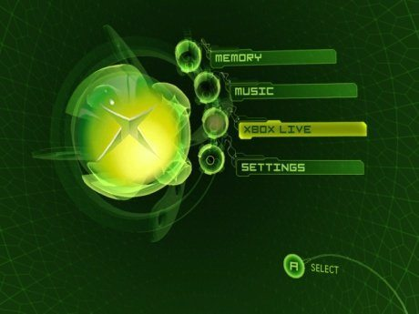 2248392-xbox_live_original_menus_91870_screen
