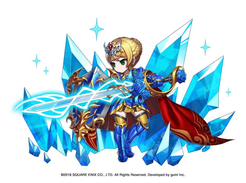 7star-charlotte-unit-given-free-if-player-logs-in-during-collab-period-930x694