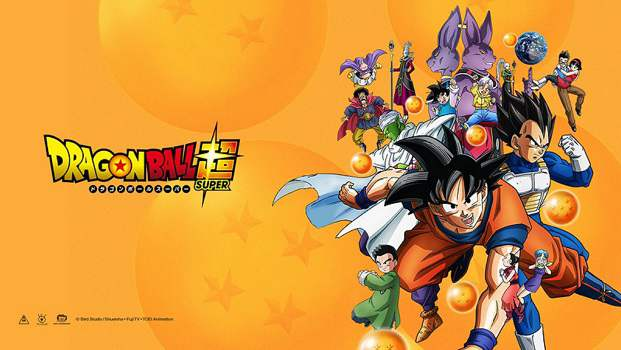 watch-dragon-ball-super
