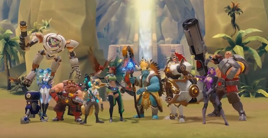 paladins-of-the-realm