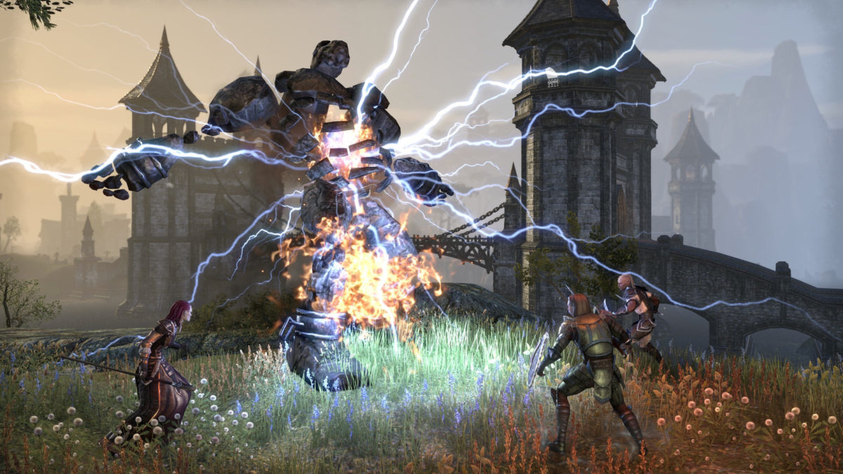 the-elder-scrolls-online-tamriel-unlimited-28002