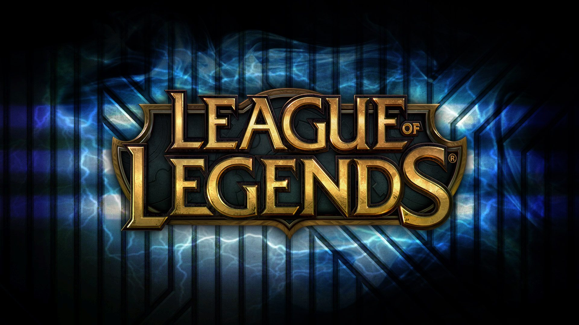 League Of Legends Jungle Monsters Execute Plenty Of Players