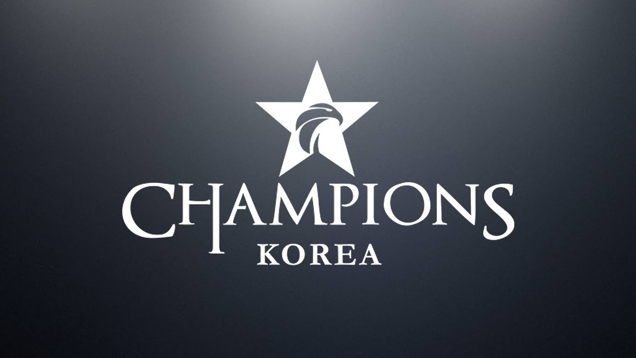 League of Legends LCK Afreeca Freecs Take Down SKT