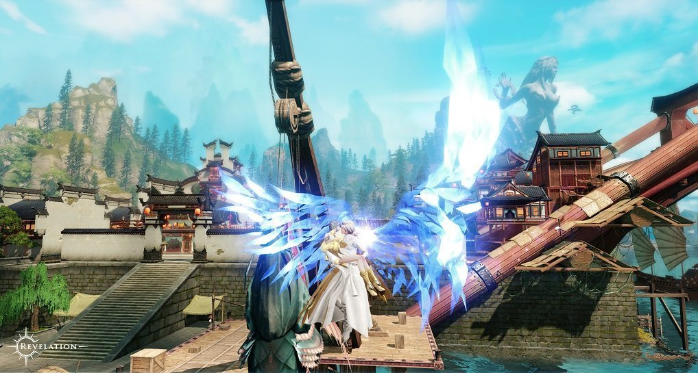 With marriage games mmorpg 7 best