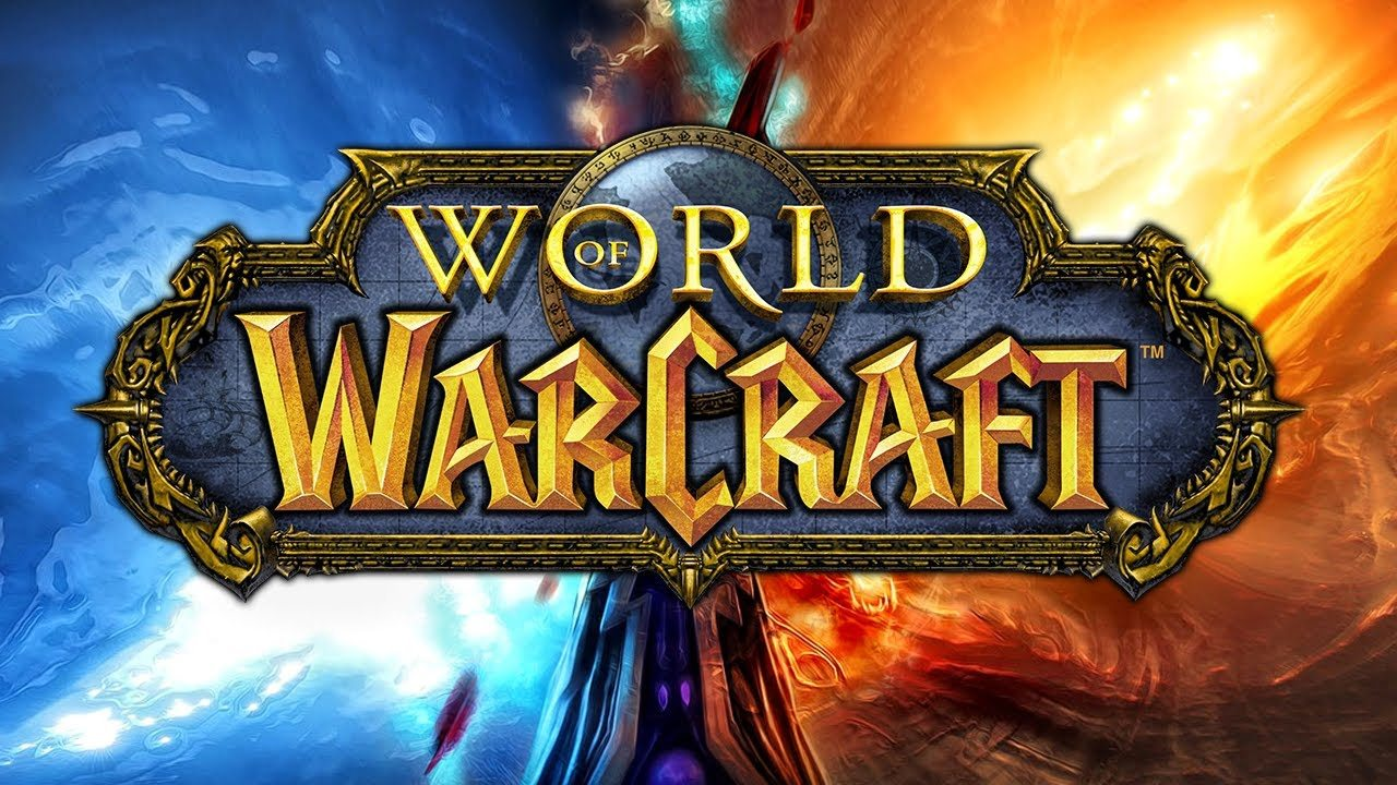 Does World Of Warcraft Need To Revamp Early Quests Mmoexaminer