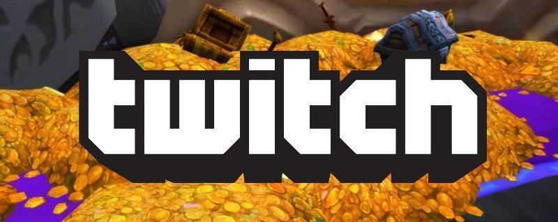 how to get twitch partnership
