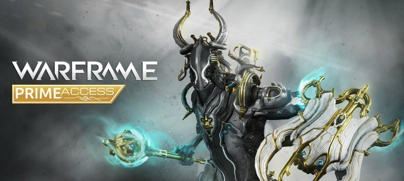 warframe how to get ember prime 2017