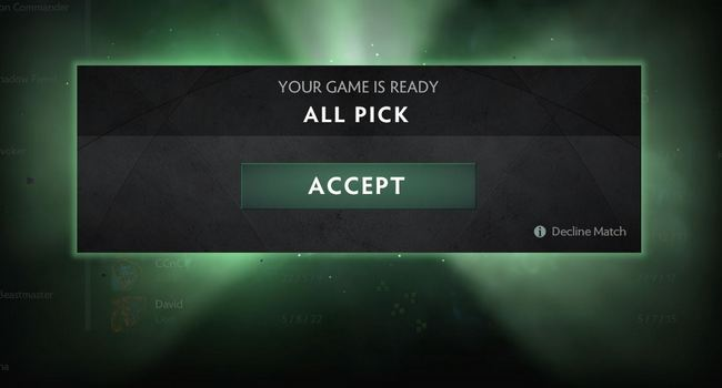 dota 2 how to create smurf account