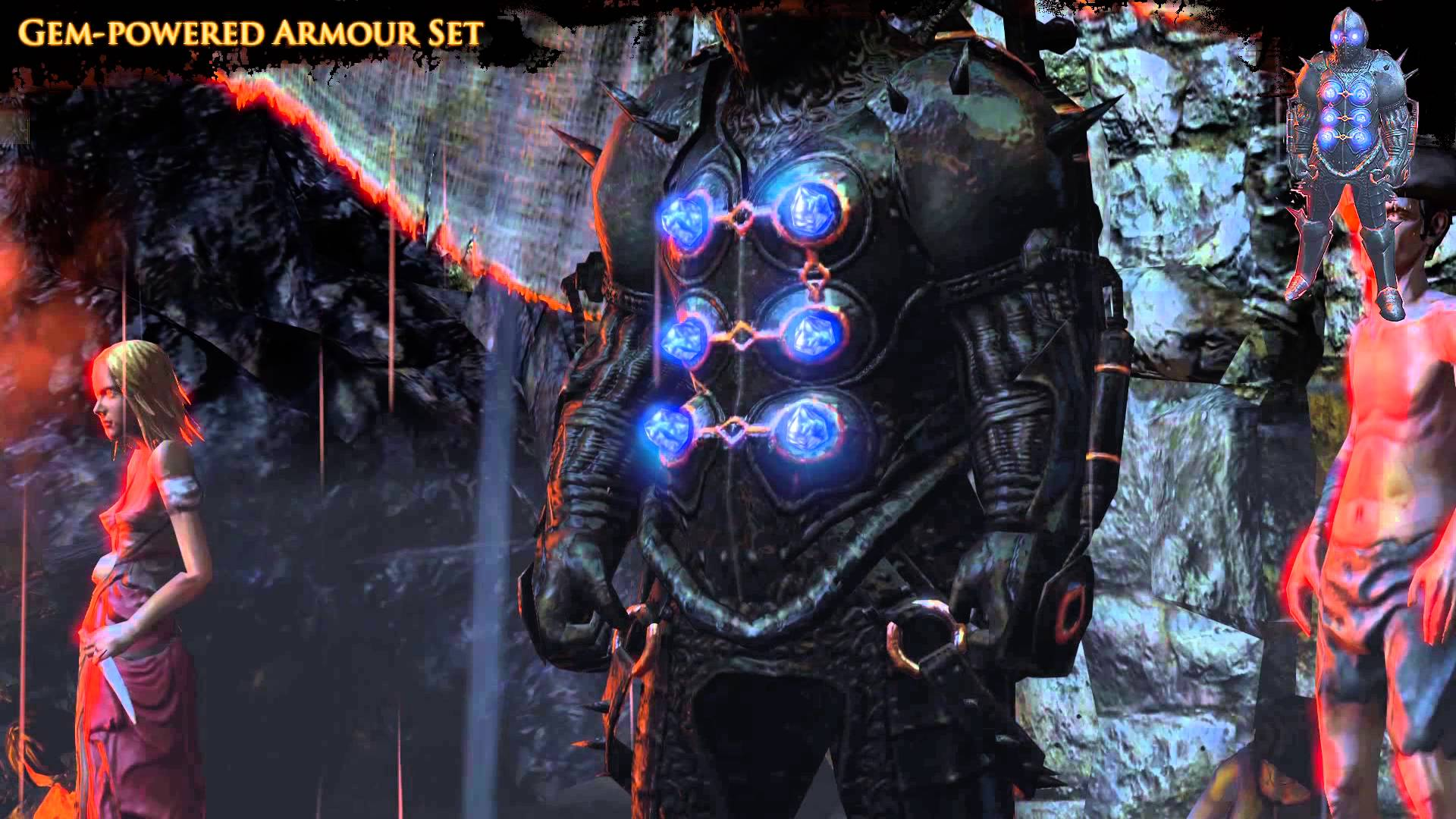 Path Of Exile Is Having A Super Stash Sale Mmoexaminer