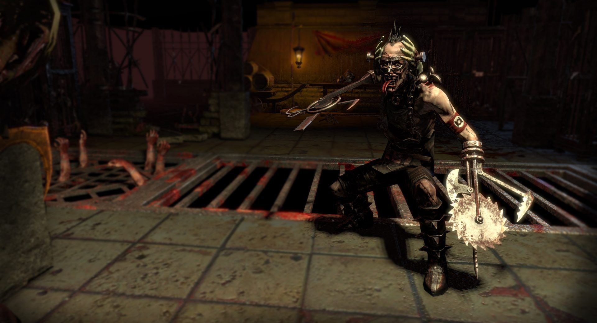 Path of Exile - Skill Effects Sale Arrives this Weekend
