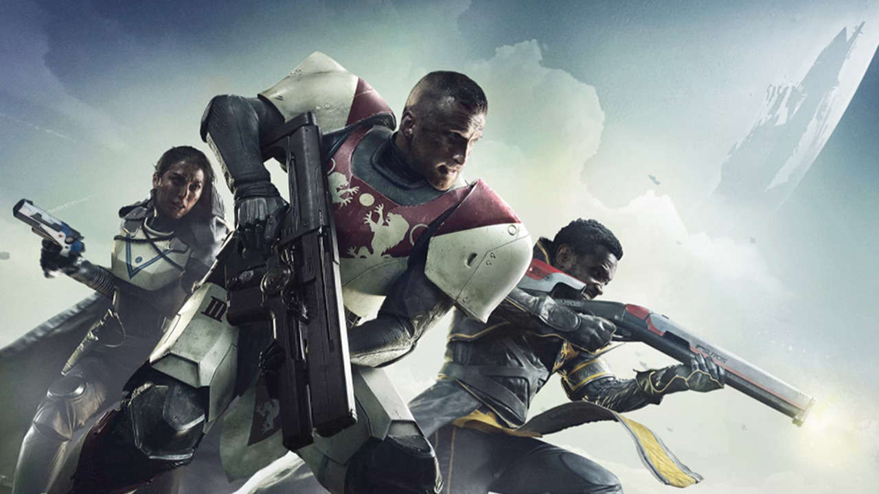 bungie gives state of destiny 2 address on reddit mmoexaminer