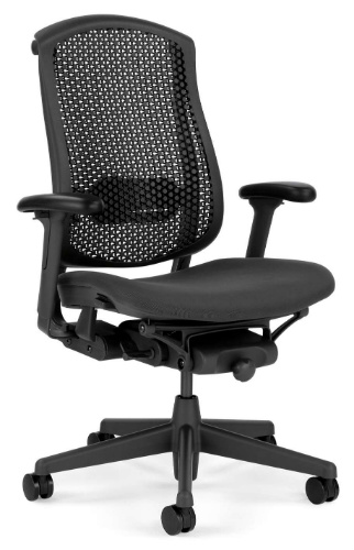 The Best Gaming Ergonomic Chairs For Gaming
