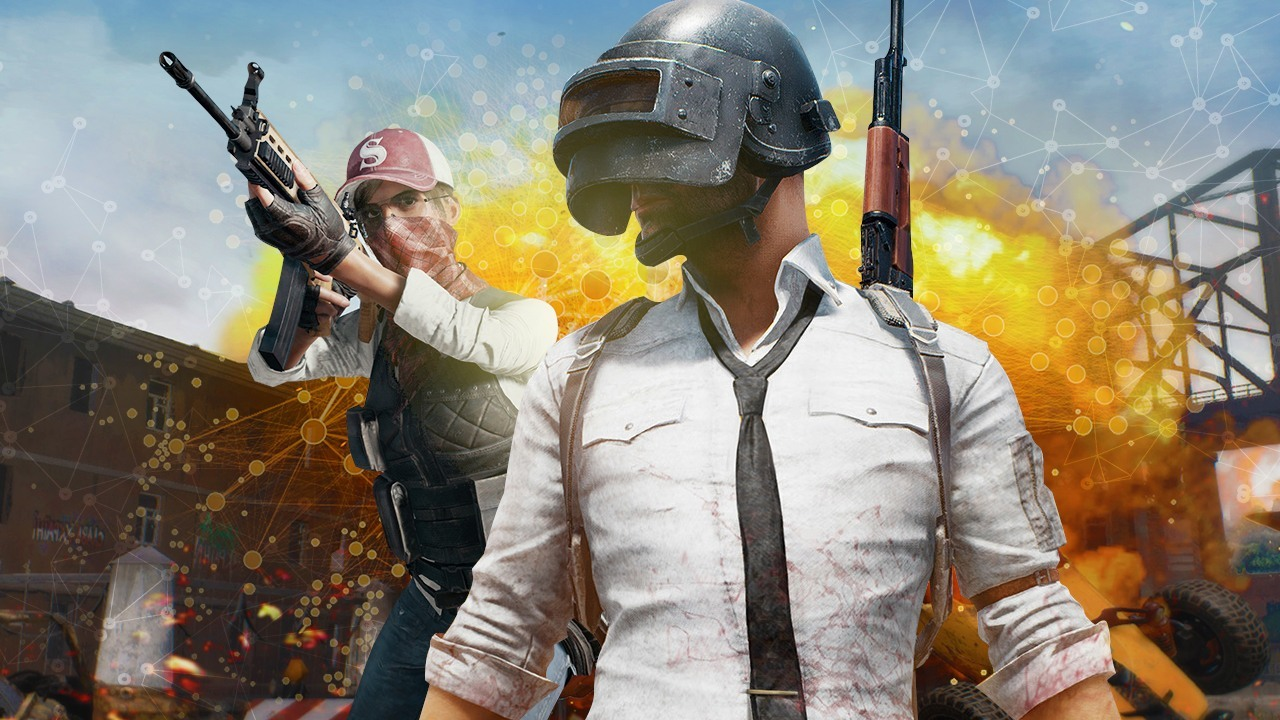 Playerunknown S Battlegrounds Dev Apologizes For Server: PUBG Xbox One Update 2 Has Arrived